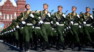 RUSSIA-UKRAINE-POLITICS-CRISIS-HISTORY-WWII-ARMY