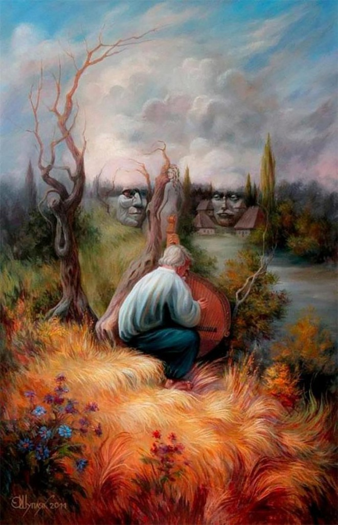 Optical-Illusion-Paintings-5