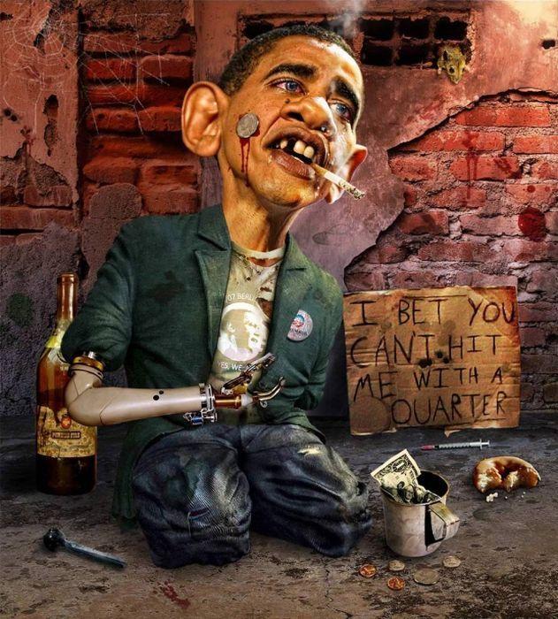karikatura-na-obamu-14