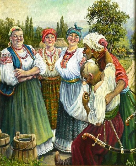 1389351859_vozvraschenie-s-maydana