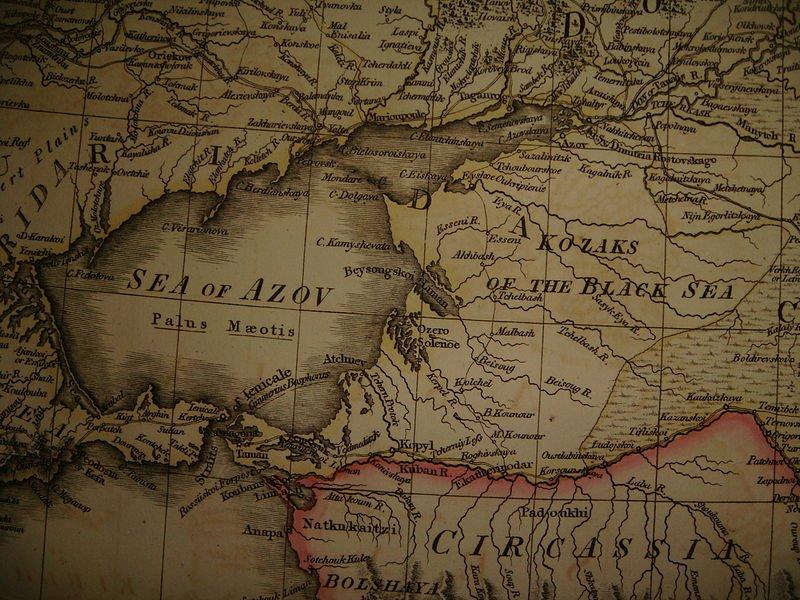 1389351875_kozaks_of_the_black_sea_on_the_map_of_1806