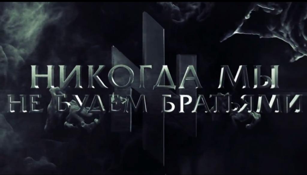 1396906772_snimok-ekrana-2014-04-08-v-1.38.46