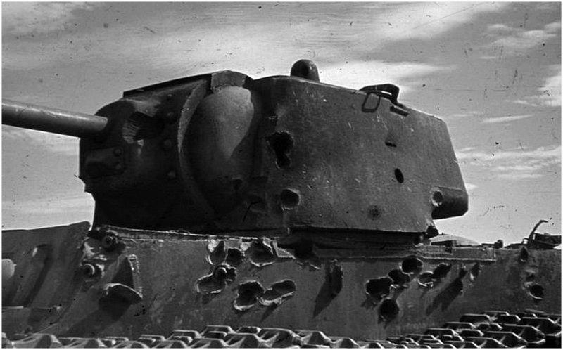 1410843696_tank-kw2-08-big