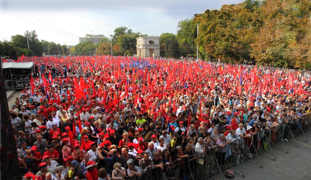 dodon-20socialisti-20ploshad-2014-20sentyabrya-jpg
