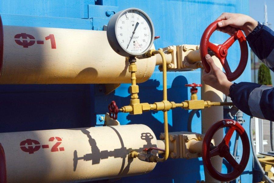 dujos-gazprom-tiekimas-65051091