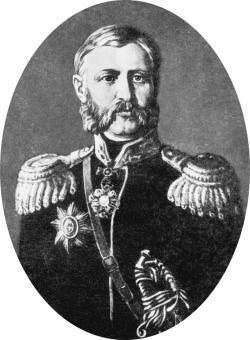 korsakov_3