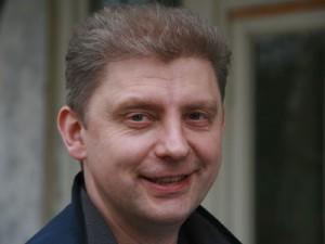 pimenov-300x225