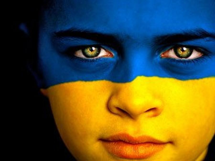 1412479923_1378382497_ukraine-deti