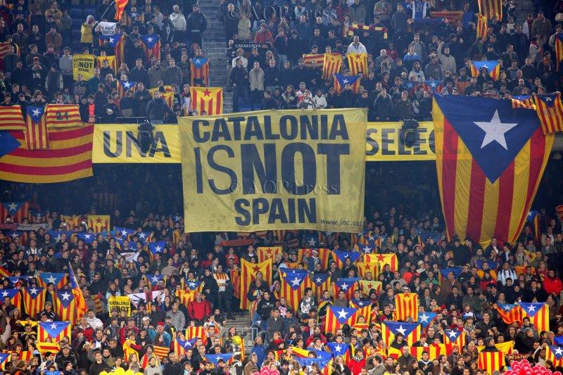 1412481734_catalonia
