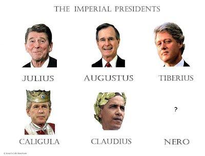 imperatory