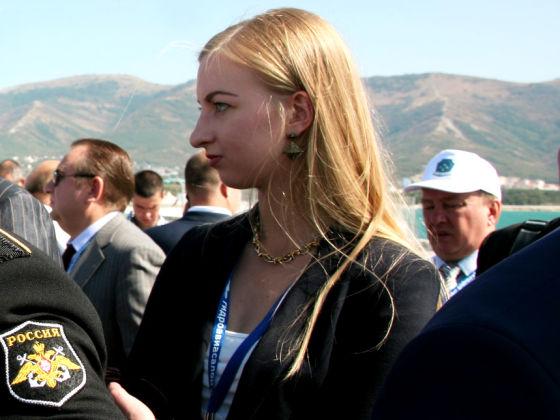 kravchenko_anastasiya.t