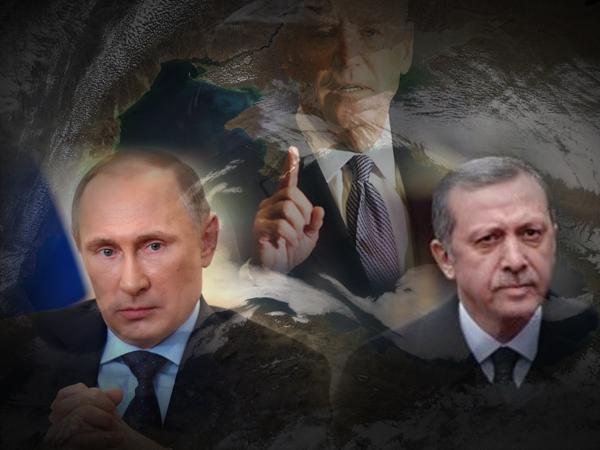 НАТО проведет экстренное заседание по просьбе Турции 28 июля - Цензор.НЕТ 1260
