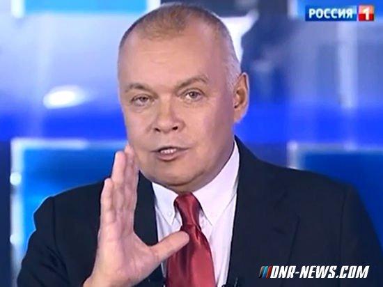 Харьковская ОГА Россияне настолько усилили сигнал тв, что он ловится даже на проволоку