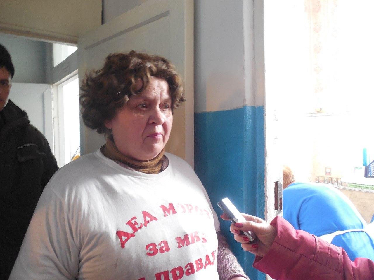 Русские голодные мамаши 23 фотография