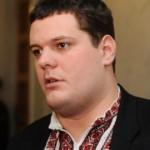 Andrey-Ilenko-2ybj0y91vehl47rc5dfsp6