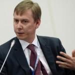 Главным редактором ТАСС стал бывший сотрудник РИА Новости