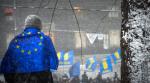 Gruzinskij hitryj plan Putina dlya Ukrainy1 150x83 Timeline of the Civil War in the Ukraine News for January 25, 2015