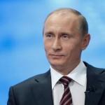 Хитрый план Путина – новая версия