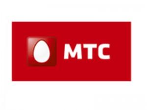 MTS_Logo_rus_thumb734_thumb2