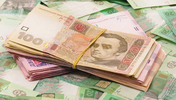 По недосмотру парламентариев в новом налоговом законодательстве Украины указаны две ставки налога на доходы от депозитов.