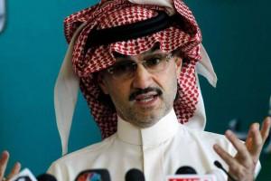 Саудовская Аравия заявила о невозможности повышения цены на нефть до $100 за баррель
