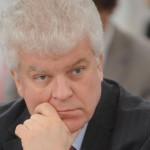 Владимир Чижов