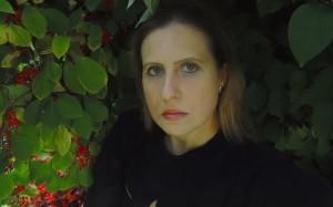 Natalya Makeeva