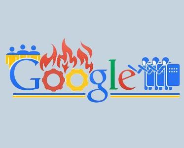 google_doodle_maidan_2_373x300