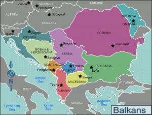 karta_balkan