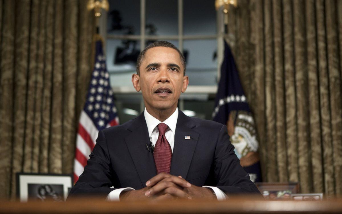 Он признался. Фото: Bloomberg, позаимствовано из «The New Yorker»