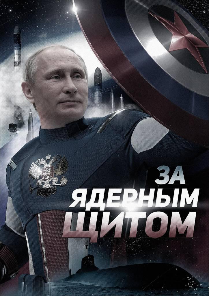Украински юные порно 29 фотография