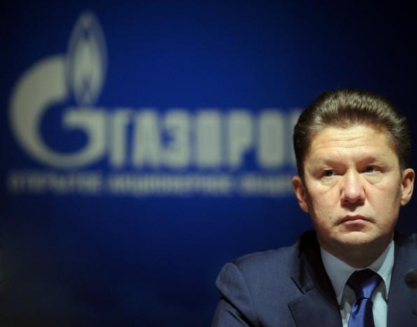 Gazprom_mil-596x467