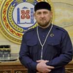 Kadyrov 150x150 РАМЗАН КАДЫРОВ ГОТОВ ПОМОЧЬ НОВОРОССИИ И ВЕРНУТЬ ЕЙ СТРЕЛКОВА