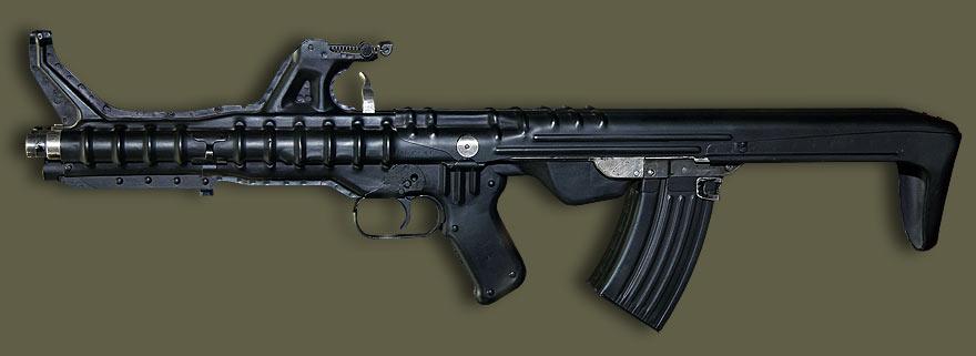 TKB-059
