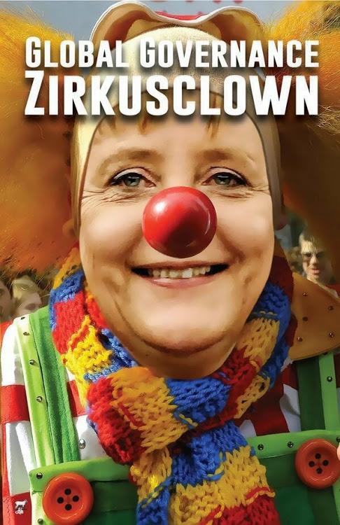 zircusclown