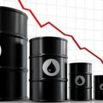 Елена Ларина. Весна 2015: финансовый фронт нефтяной войны против России