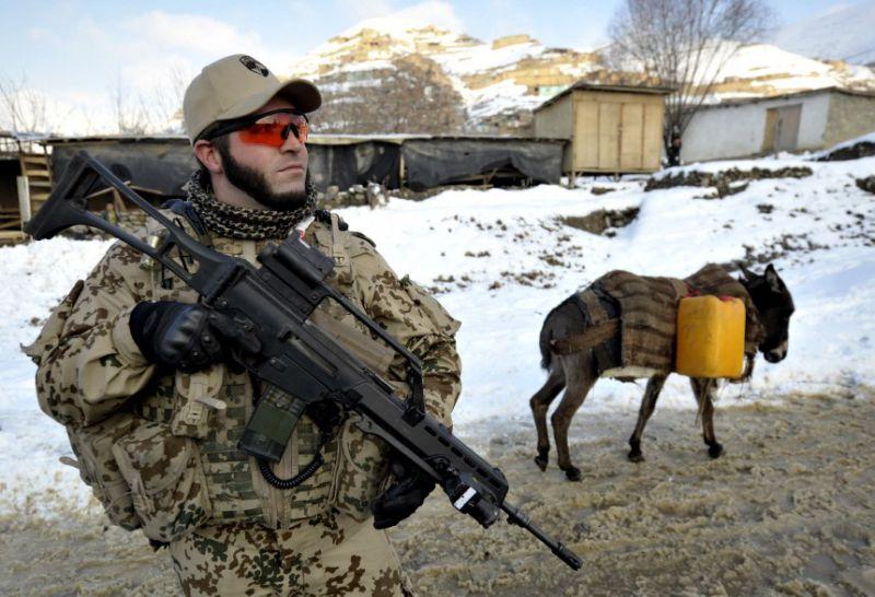 1425971896_bundeswehr-afghanistan