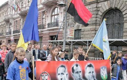 1426963839_nakazanie-ukrainy