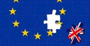 Britanija EU