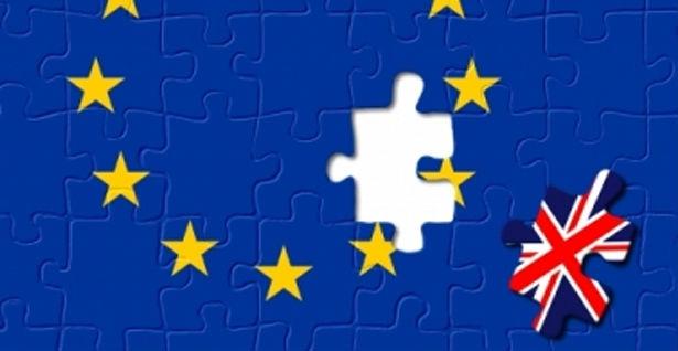 CNN: ЕС придется показательно наказать Британию