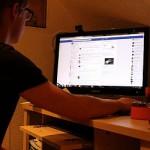 Исламисты расставляют сети в соцсетях