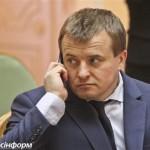 Министр энергетики Украины не смог ответить, кто и как поставляет газ на Донбасс