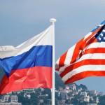 Россия стала глобальным игроком, побеждая США в их же игре