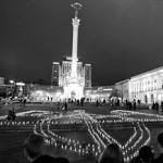 СМИ назвали Украину новой американской колонией