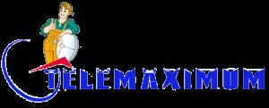 Telemaximum1