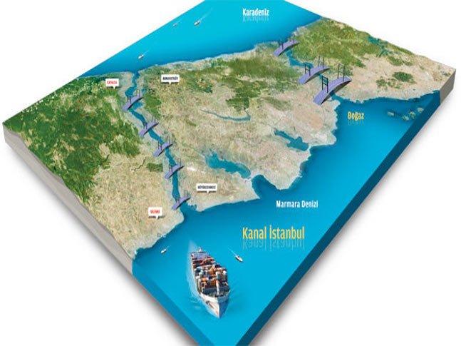 kanal-istanbul-guzerg-hlari-1372336548