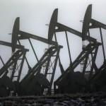 FT: США совершили стратегическую ошибку в битве цен за нефть