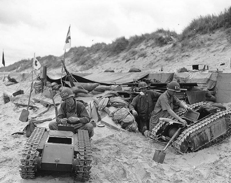 uta_beach_i_goliafs_1944.8jvcprdh2g00osskgk48wkc4g.ejcuplo1l0oo0sk8c40s8osc4.th_