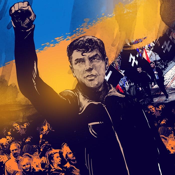 я-патриот_Немцов-пиарится-с-помощью-украинских-нацистов