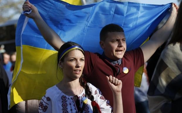 1399030265-2513-ukrajintsi-ukraintsyi-reuters